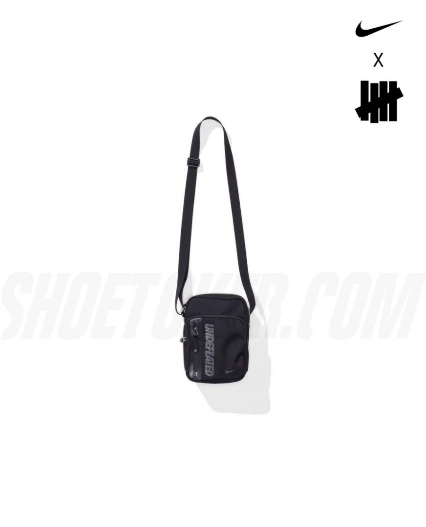 090f478111 Home · Men s Fashion · Bags   Wallets · Sling Bags. photo photo photo photo  photo