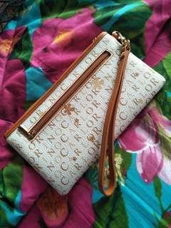 Colorino Bag Original
