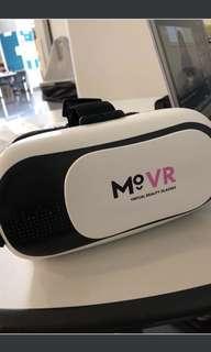 VR眼鏡 全新