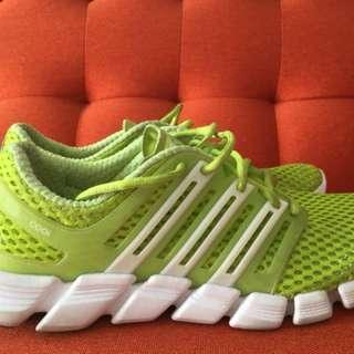 Adidas gym (Reprice)