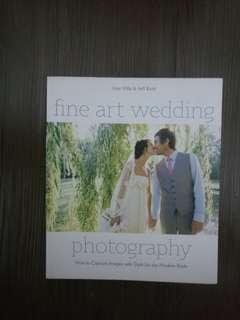 Fine art wedding photography by Jose Villa