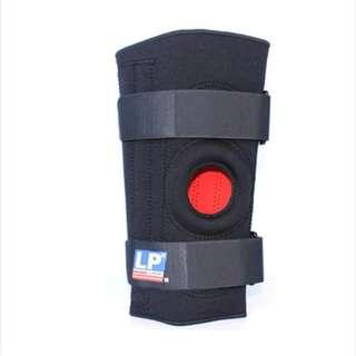 Knee Lutut Lp Support Stabilizer Lp 709 Knee Brace
