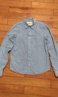 Hollister california size M