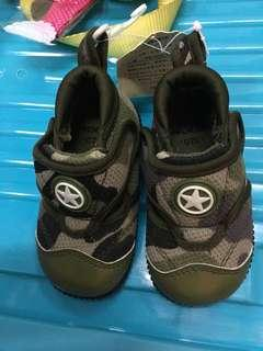 Baby Shoes 學行鞋