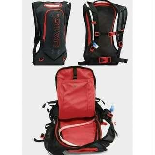 Under Armour Trail Hydration Pack