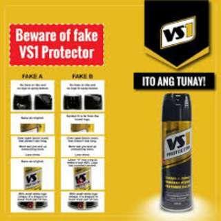 VS1 PROTECTOR