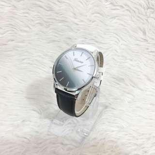 Authentic Quality Watches