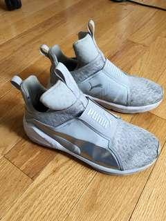 Puma Fierce shoe