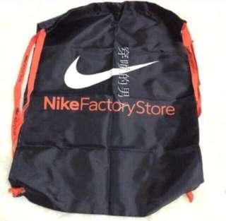 🚚 Nike Drawstring Bag Free Mailing