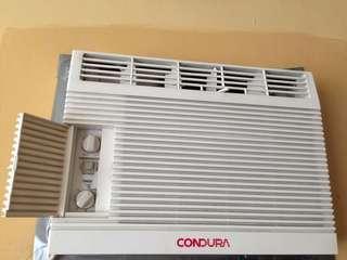 Condura Aircon