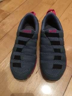 新凈Puma 運動鞋👟