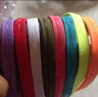 🚚 Headband free mailing