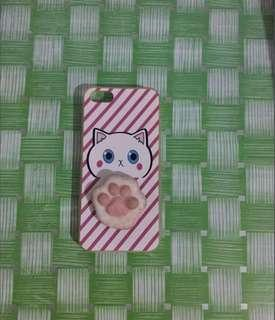 Case lucu iPhone 5