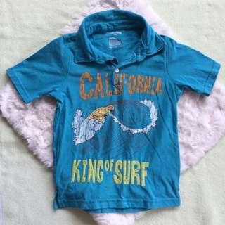 Baby Gap Polo Shirt