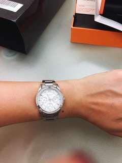 Stührling Elegant Ladies Watch