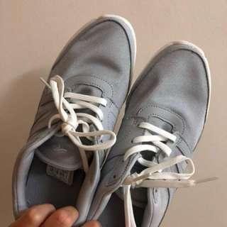 Decathlon walking shoes (US size 7)