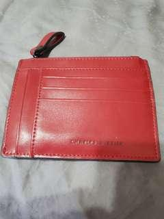 🚚 Charles & Keith Coin pouch