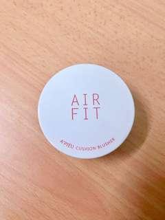 A'pieu Air-Fit Cushion Blusher