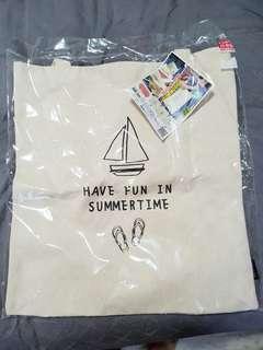 🚚 Causual Tote Bag