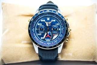 Jam Tangan Aviator Pemakaian pribadi