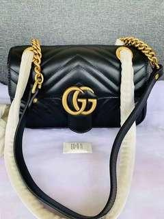 Gucci Bag 🆕
