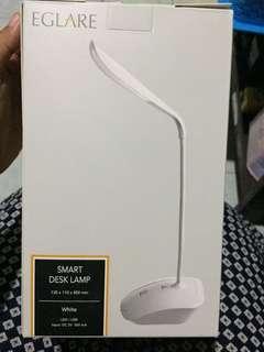 Eglare Smart Desk Lamp