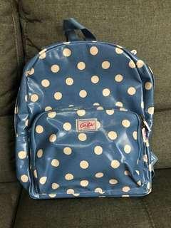 Cath Kidston Cath Kids Backpack