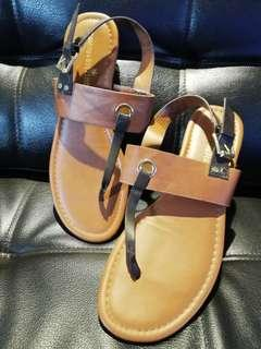 Payless Casual Sandals