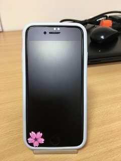 🚚 犀牛盾 iphone 8 4.7 MOD