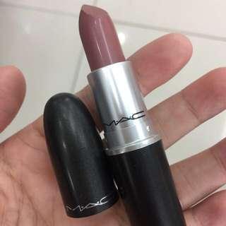 [NEW] MAC LIPSTICK AND LIP LINER