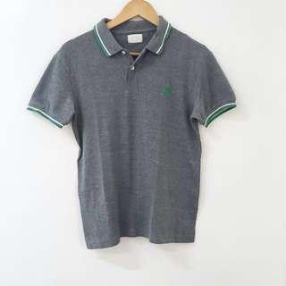 Men's Shirt (100 each only!)