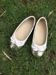 Girls Ballet Flats Shoes