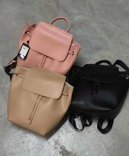 Backpack Rubi
