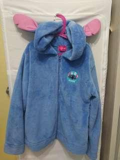 Original Disney Stitch costume