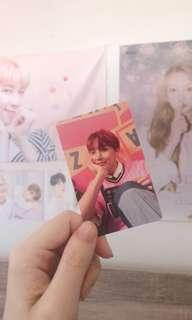 J-Hope Love Yourself PC