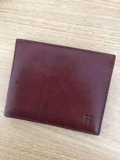 Tommy Hilfiger  mens wallet