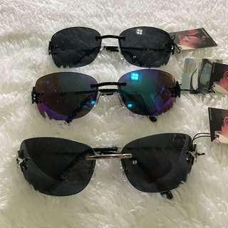 Dickies sunglasses