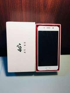 🚚 4G+ R9s 64G NT.2000$