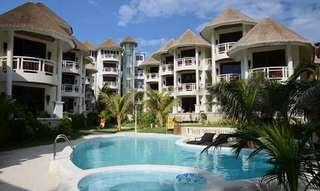 2 Nights Accommodation at Ambassador Hotel Boracay in Premier Ocean View