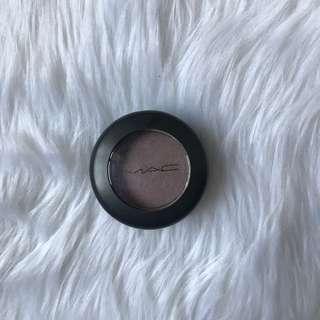 Mac Eyeshadow in Shale