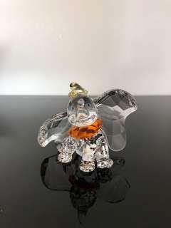 Swarovski Disney dumbo 1052873