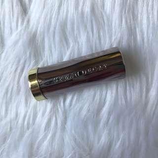 Urban Decay Mini Lipstick