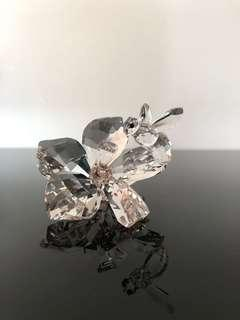 Swarosvski Crystal 20th SCS Anniversary The Bee 871895