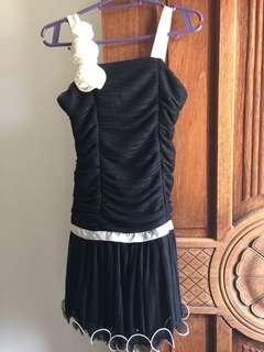 BCX Girl Dress