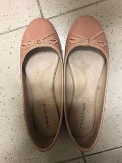 Maud Frizon 女裝鞋