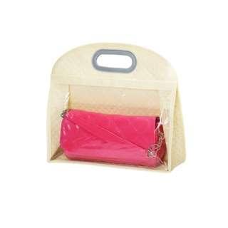 INTERIO Storage  / Penyimpanan Dompet / OR7126-B01