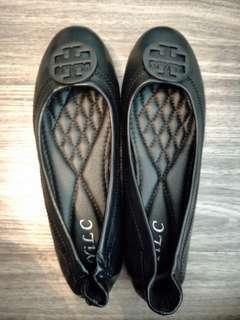 BN Black Fashionable Shoes