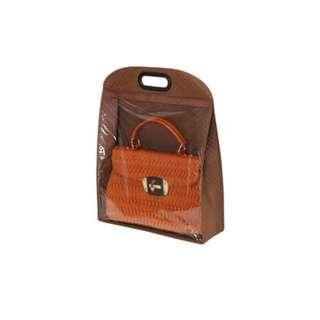 INTERIO Storage  / Penyimpanan tas atau dompet / OR7126B-B09