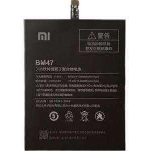 Batre baterai xiaomi redmi all tipe redmi 3 3pro note4 4x 5a note 5a dll free pasang