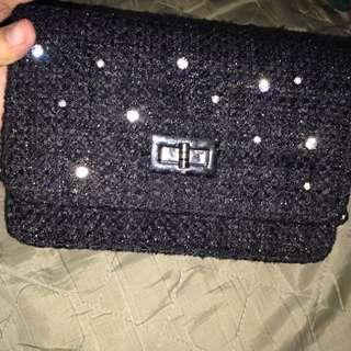 Bonita sling bag